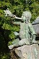 Neptunbrunnen Stadtpark Nürnberg IMGP1985 smial wp.jpg