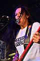 Nervosa – Headbangers Open Air 2015 04.jpg