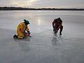 Nesconset FD Scuba rescue team training dive Lake Ronconkoma NY 180714 1765992663906 2945015 n.jpg