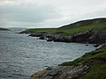 Ness of Sheenareef, West Linga, Shetland - geograph.org.uk - 189695.jpg