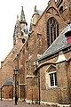 Netherlands-4663 - Old Church (12171510763).jpg