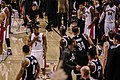 Nets vs Raptors Game 2 2014 playoffs.jpg