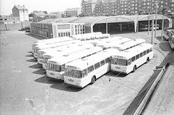 Neue Busse der Kieler Verkehrsgesellschaft AG (KVAG) (Kiel 45.452).jpg