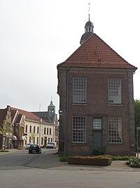 Neuenhaus42014 2.JPG