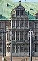 Neues Rathaus - Senatserker Nordseite jh.jpg