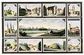 Neuestes Bamberger Vergissmeinnicht 1843.jpg