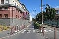 Neuilly-sur-Marne - 2020-08-27 - IMG 1142.jpg