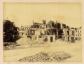 Neuilly. Rue du Roule. Rubble in the Street WDL1326.png