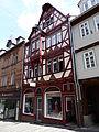 Neustadt21 marburg.JPG