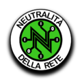 Neutralità della rete - simbolo.png