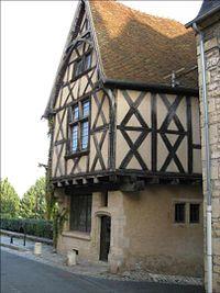 Nevers maison XVe 01.JPG