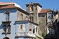 Nevogilde-Palacete Manuelino (1).jpg