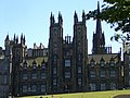 New College, Mound - geograph.org.uk - 1367403.jpg