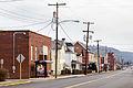 New Eagle Pennsylvania Main St.jpg