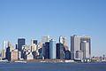 New Jersey City.jpg