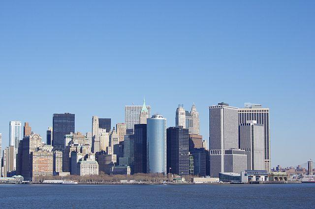 Правительство штата Нью-Джерси отозвало свои инвестиции из Danske Bank из-за антисемитизма