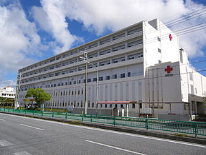New Okinawa Red Cross Hospital.JPG