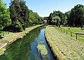 New River, Broxbourne - geograph.org.uk - 442439.jpg