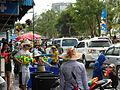 New Year Celebrations in Pattaya (2013).JPG