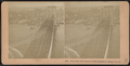 New York, from the pier of the suspension bridge, U.S.A, by Kilburn Brothers.png