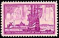 New York City 300th 1953 U.S. stamp.1.jpg
