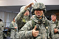 New York National Guard - Flickr - The National Guard (44).jpg