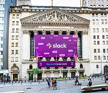 Slack (software) - Wikipedia