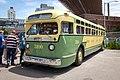 New York Transit Museum's Annual Bus Festival.jpg