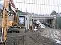 New bridge, Dublin Road, Omagh - geograph.org.uk - 134475.jpg