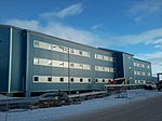 New dormitory at Thule AFB -e.jpg