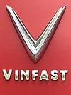 Newone - VinFast logo in sign.jpg