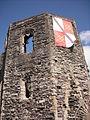 Newport Castle 009.jpg
