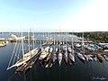 Newport Shipyard Aug 2017 by D Ramey Logan.jpg
