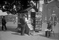 News stand - southwest corner St. Andrew's and Spadina Avenue.jpg