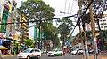 Nguyen thi minh khai q3, tphcm - panoramio.jpg