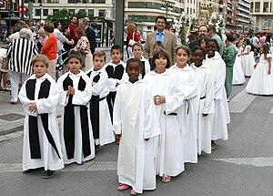 Niños2009.jpg