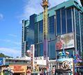 NiagaraFallsCity.JPG