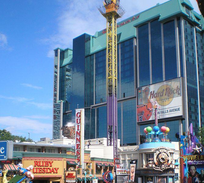 File:NiagaraFallsCity.JPG