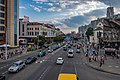 Niamiha street (Minsk) p08.jpg