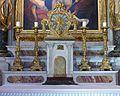 Nice,cathédrale,intérieur78,chapelle Sts Couronnés4.jpg