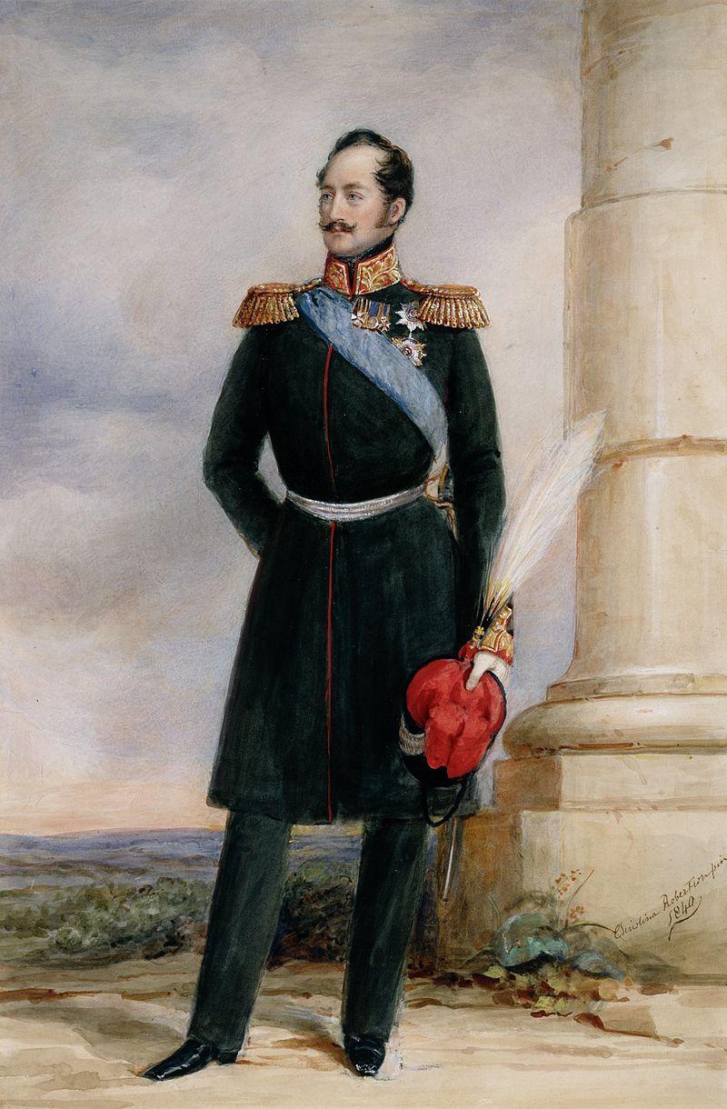 Nicholas I by C.Robertson (Hillwood museum).jpg