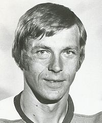 Nick Harbaruk 73-74.JPG