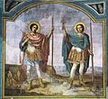 Nicolae Grigorescu - Manastirea Zamfira - (11).jpg