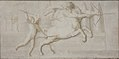 Nicolai Abildgaard - Achilles and the Centaur Cheiron - KMS3354 - Statens Museum for Kunst.jpg
