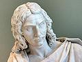 Nicolas Poussin (Skulptur).jpg