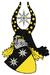 Nidda-Wappen.png