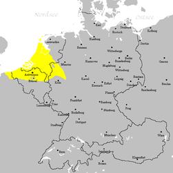 Niederfränkisches Mundartgebiet.PNG