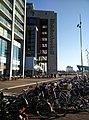 Nieuwmarkt en Lastage, Amsterdam, Netherlands - panoramio (41).jpg