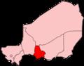 Niger-Maradi.png