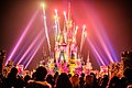 "Night Show ""Once Upon a Time"" at Tokyo Disneyland; December 2016 (01).jpg"